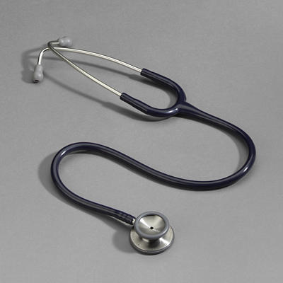 testing colours of stethoscopes tdiclub forums. Black Bedroom Furniture Sets. Home Design Ideas