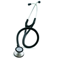 Student Stethoscopes