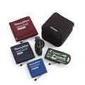 Student Blood Pressure Kits