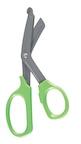5-800 Miltex Bandage & Utility Scissor 8