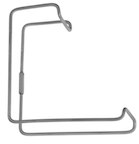PM-699 Miltex Juri Face Lift Retractor