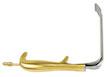 PM-905 Miltex Endoplastic Ret 190MM