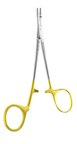 PM-2424 Miltex Parkhouse Scissor/NH 5-1/2 TC