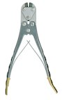 PM-4137 Miltex Meade Wire Cut Pliers TC