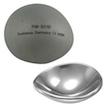 PM-5010 Miltex Laser Eye Shield Non-Glre