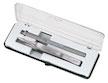 V96-410 Miltex Vantage Splinter Removal
