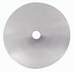 V919-396 Miltex Shield For Metal Syringes