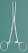 7-122 Miltex Roch-Pean Forceps 7-1/4 Str
