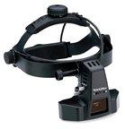 12500 Welch Allyn Binocular Indirect Ophthalmscope