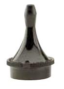 22023 Welch Allyn Spfspec Otoscope Speculum. 3mm