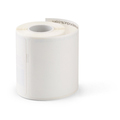 29451 Welch Allyn OAE Label Roll Replacement 220/Roll