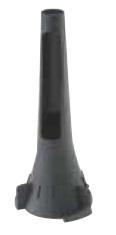 52700 Welch Allyn Instrumentation Tip - 1 Case