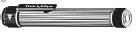 72830 Welch Allyn PocketScope AA Battery Handle