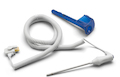 02893-100 Welch Allyn Probe Well Kit 9 ft,Oral
