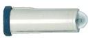 03000-U Welch Allyn 3.5V Halogen Lamp
