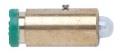 03800-U Welch Allyn 3.5v Halogen Lamp
