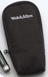 05928-U Welch Allyn Soft Zipper Case