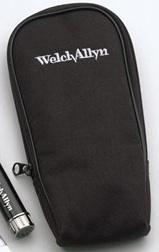 05928-U Welch Allyn Soft Zipper Case