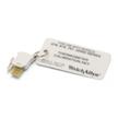 06137-000 Welch Allyn Calibration Key