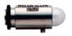 08200-U Welch Allyn 3.5v Halogen Lamp