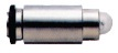 08300-U Welch Allyn 3.5v Halogen Lamp