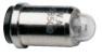 08500-U Welch Allyn 3.5v Halogen Lamp