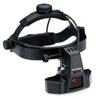 12500-DY Welch Allyn Binocular Indirect Ophthalmscp