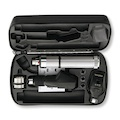18320-C Welch Allyn Ophthalmic Retinoscope Set