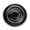5079-05 Welch Allyn Corrugated Diaphragm Only