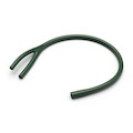 5079-305 Welch Allyn Tubing Forest Green