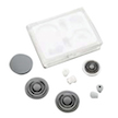 5079-315 Welch Allyn Harvey DLX Accessory Kit