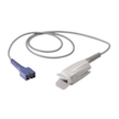 DS-100A Welch Allyn Durasensor,Adult,Ds-100A