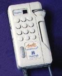 D920 Fetal Audio Dopplex (without display)