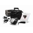 VS100S-B Welch Allyn Spot Vision Screener with case