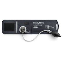 DS45-MC Welch Allyn DURASHOCK, DS45 MULTI CUFF KIT