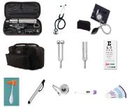 Student Essentials Package