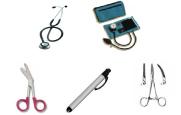 Nursing Essentials Package