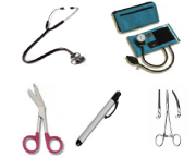 Nursing Economy Package