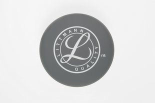 7880832647 3M Littmann Diaphragm 3100