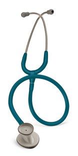 2452 3M Littmann Lightweight II S.E. Stethoscope Caribbean Blue