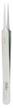17-305X Miltex #5 Swiss Micro Forceps Xfine