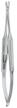 17-4100 Miltex Micro Apply Forceps 5-3/4