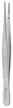 17-4102 Miltex Micro Apply Forceps 5-1/2
