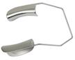 18-40 Miltex Feaster Wire Spec Xlge