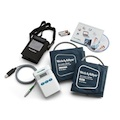 ABPM-7100S Welch Allyn ABPM 7100 Recorder with CPWS Software