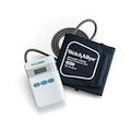 ABPM-7100 Welch Allyn ABPM 7100 Recorder Only (Excl CPWS Software)