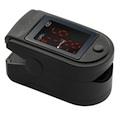 456-BLK Prestige Fingertip Pulse Oximeter