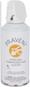 1006 Praveni Sterilized Compressed Gas Duster