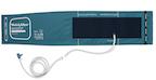 REUSE-12L-2400 Welch Allyn BP Cuff, ProBP 2400, Lg Adult Long