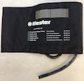 LF122.003 Riester One Tube Large Adult Cuff